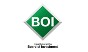 BOARD OF INVESTMENTS (BOI)