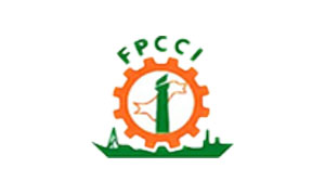 FEDERATION OF PAKISTAN CHAMBERS OF COMMERCE AND INDUSTRY (FPCCI)