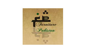 FURNITURE PAKISTAN COMPANY (FPC)