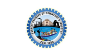 KARACHI CHAMBER OF COMMERCE AND INDUSTRY (KCCI)