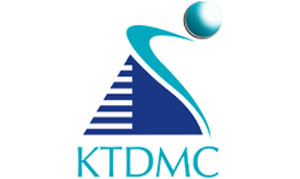 KARACHI TOOLS,DIES AND MOULDS CENTRE (KTDMC)