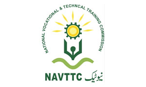 NATIONAL VOCATIONAL AND TECHNICAL TRAINING COMMISSION