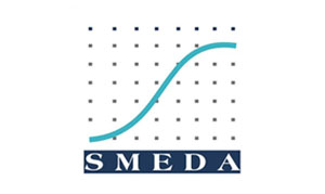 SMALL AND MEDIUM ENTERPRISE DEVELOPMENT AUTHORITY (SMEDA)