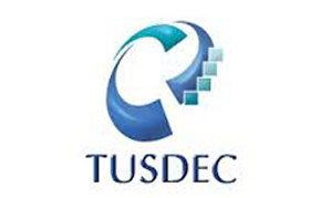 TECHNOLOGY UP-GRADATION & SKILL DEVELOPMENT COMPANY (TUSDEC)