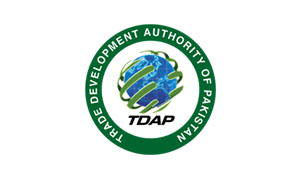 TRADE DEVELOPMENT AUTHORITY OF PAKISTAN (TDAP)